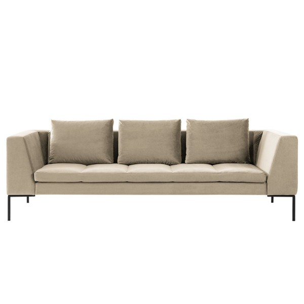 Buy Fabiana Two Seater Sofa