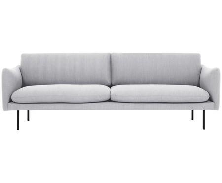 Interliving Sofa Serie 4251 - Interliving