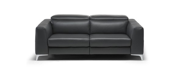 Chelsea Adjustable Sectional Sofa