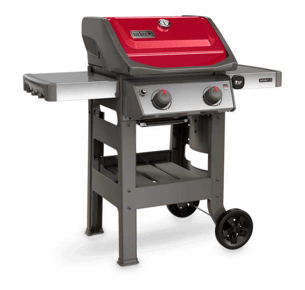 Weber Grill Pulse 1000