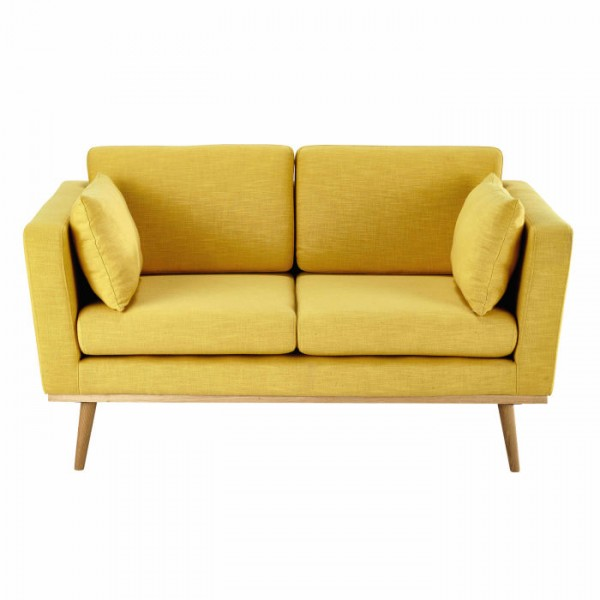 Buy Argos Home Valerie 3 Seater Velvet Sofa