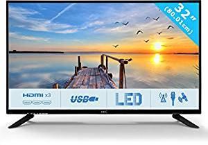 Thomson R9 60cm (24 inch) HD Ready LED TV
